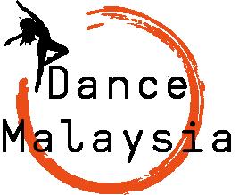 Dance Malaysia